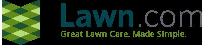 Lawn.com